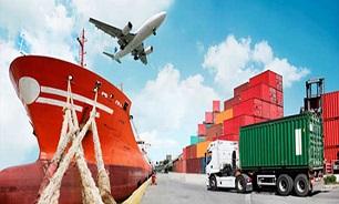 تاثیر کرونا بر صادرات کشور چقدر است؟