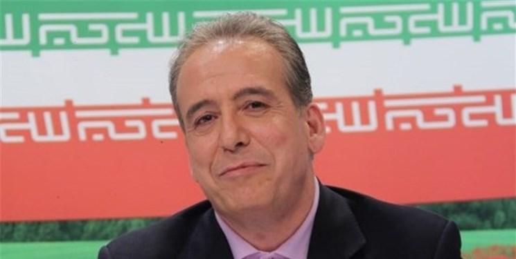 ۸۰ درصد صادرات غیر نفتی ایران مواد خام معدنی است