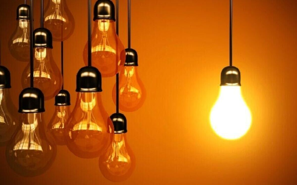 روشهای گذر از پیک مصرف برق در ۱۴۰۱