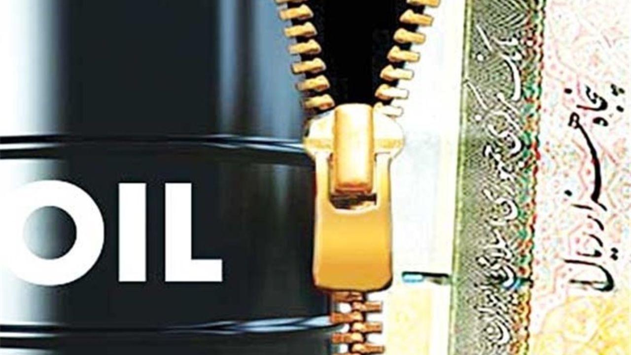 قانون مالیاتها و اقتصاد بدون نفت