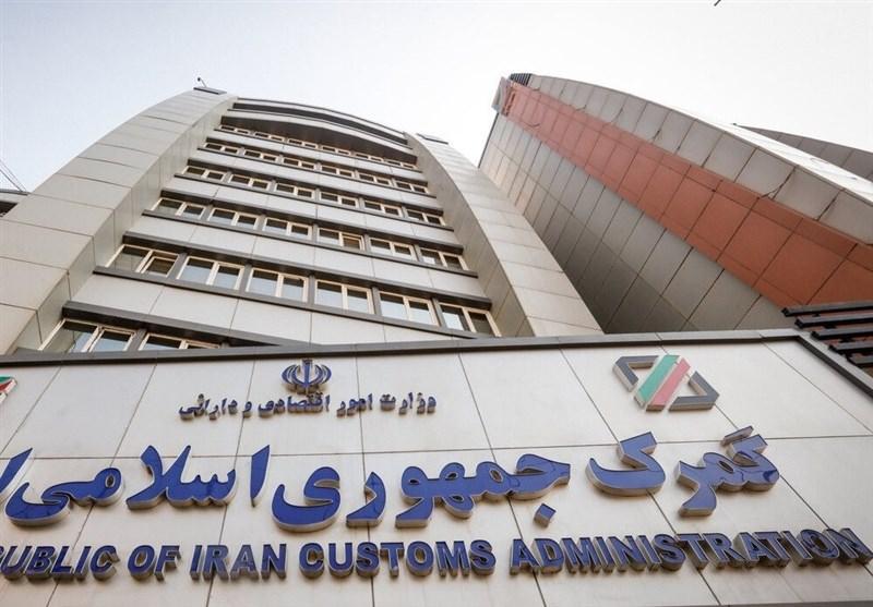 چین و عراق مهمترین مقاصد صادراتی ایران شدند