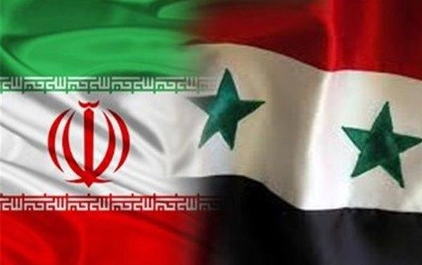 برای مطالباتمان از عراق، کالا نمیگیریم