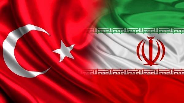 مرز ایران و ترکیه به زودی بازگشایی میشود