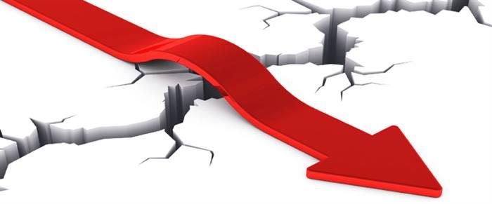راه حلهای خروج از بحران اقتصادی ناشی از کرونا