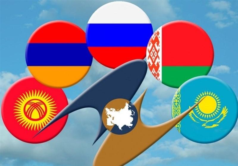 تحریم و الگوریتم صادرات ایران به اوراسیا