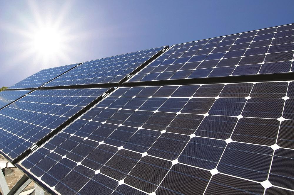 نیروگاههای خورشیدی چه سهمی در تولید برق دارند؟