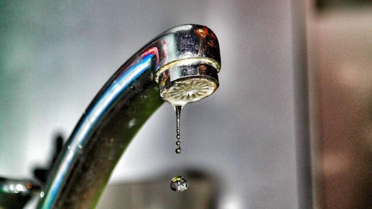 آب در تهران جیره بندی میشود؟