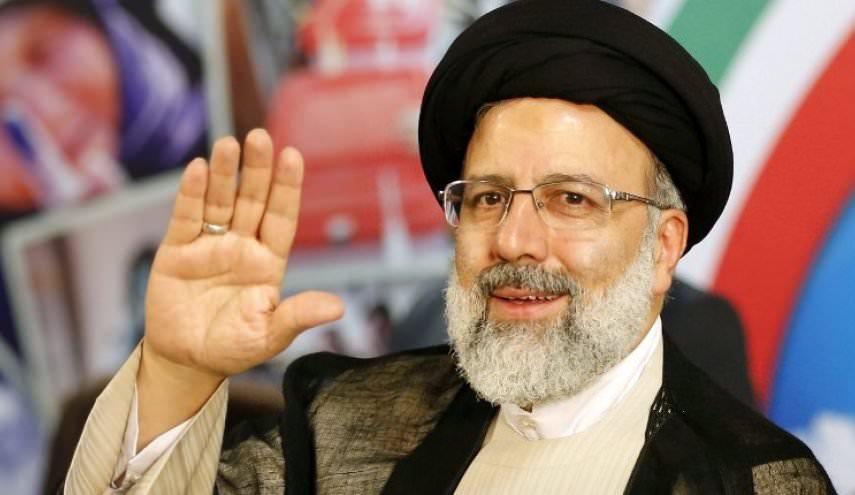 دعوت جمعیت آبادگران ایران اسلامی از آیت الله رئیسی برای حضور در انتخابات ریاست جمهوری