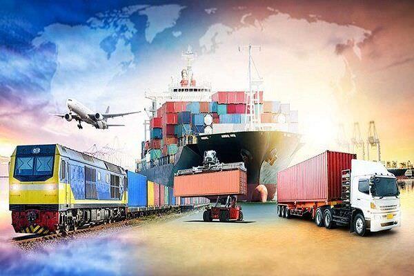 هفت دستورکار مهم دولت سیزدهم برای توسعه تجارت خارجی