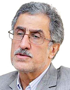 پنج ابرچالش اقتصاد ایران