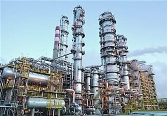 بنزین ایران به کجا صادر می شود؟