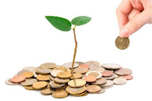 نقش بانکها در تامین مالی دانشبنیانها