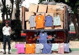 حمله بنگلادش به بازار پوشاک ایران