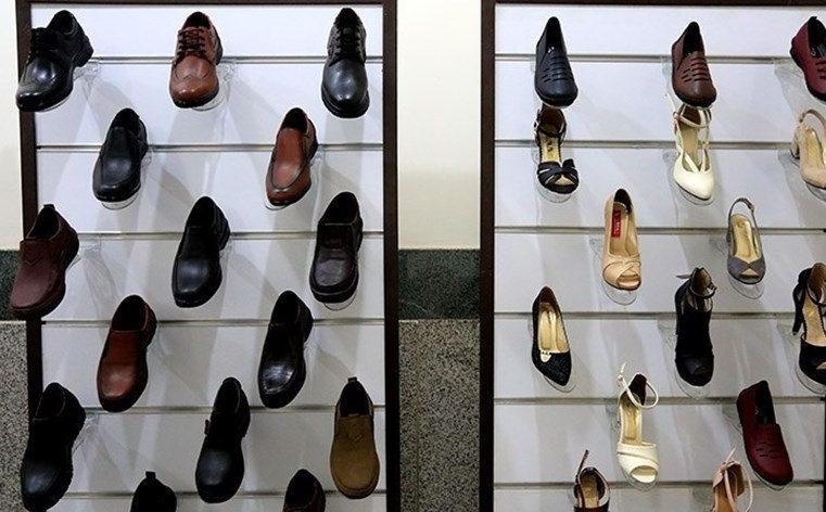 ضربه سختی که مافیای واردات به صنعت کفش کشور زد