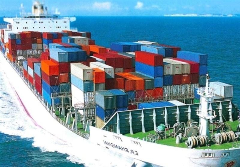 رشد ۶۵درصدی صادرات غیرنفتی دریکسال گذشته