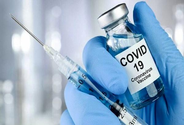 آغاز واردات واکسن کرونا توسط بخش خصوصی تا دو هفته دیگر